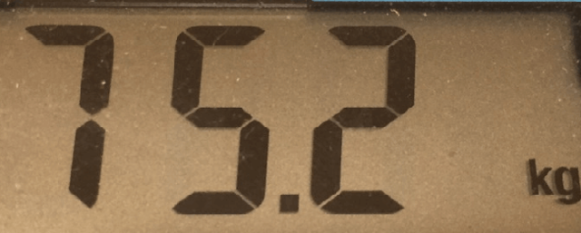 75.2kg (1).png